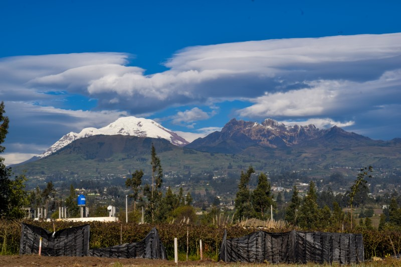 Volcan <a href=