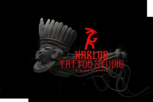 ✍Karlo´s Tattoo Studio