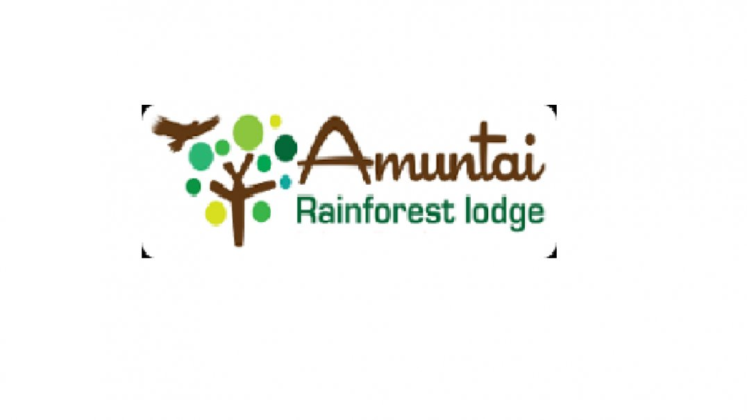 Amuntai Rainforest Lodge