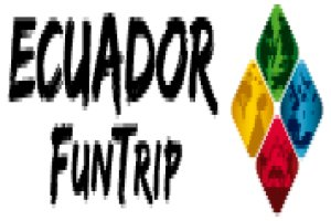 Ecuador FunTrip Travel Agency