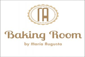 Baking Room by MA
