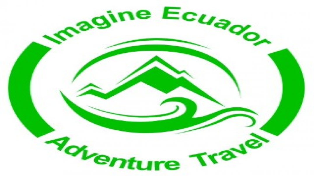 Imagine Ecuador Travel Agency