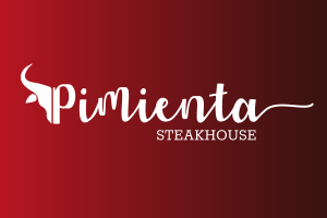 Pimienta Steak House