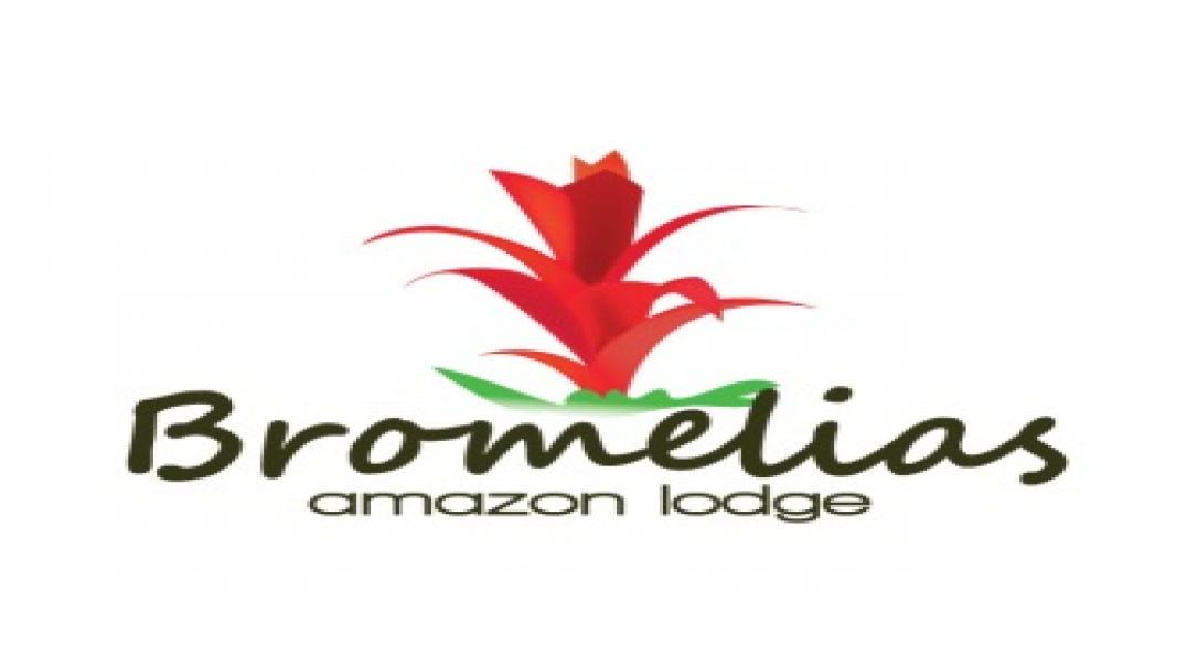 Hosteria Bromelias Amazon Lodge