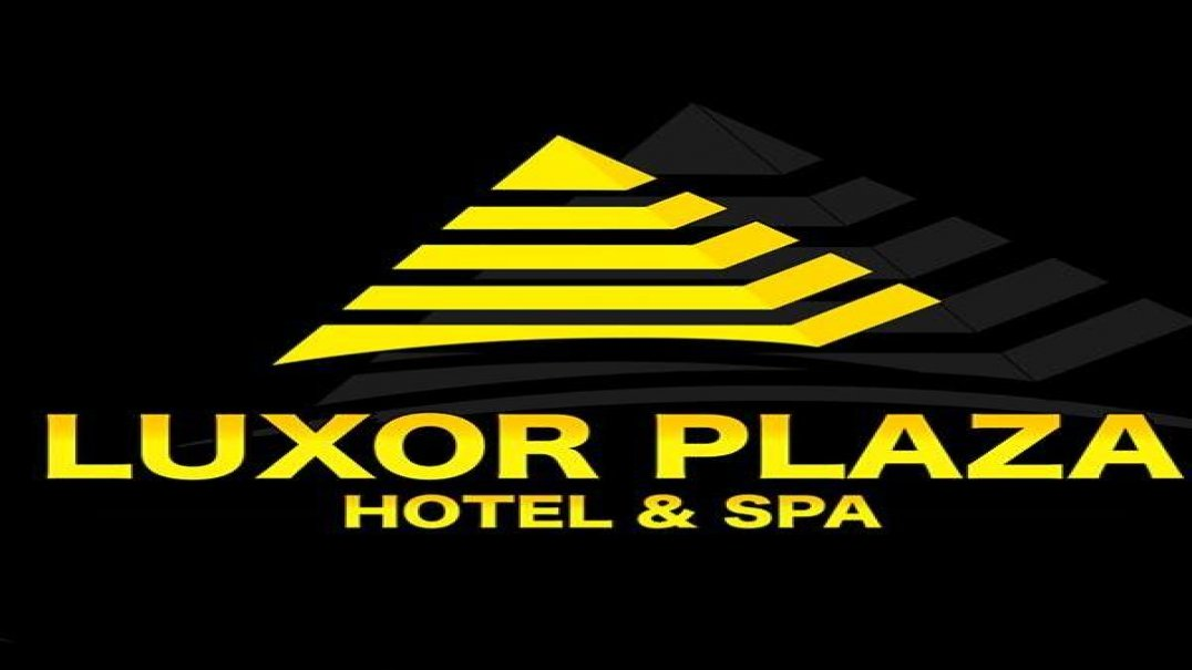 Luxor Plaza Hotel & Spa
